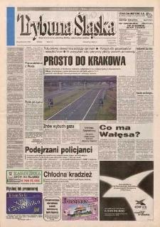 Trybuna Śląska, 1996, nr255