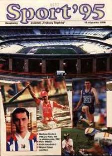 Sport '95