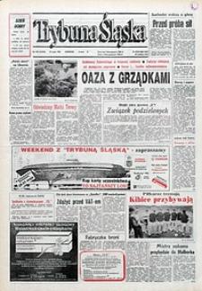 Trybuna Śląska, 1993, nr120