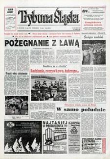 Trybuna Śląska, 1993, nr123