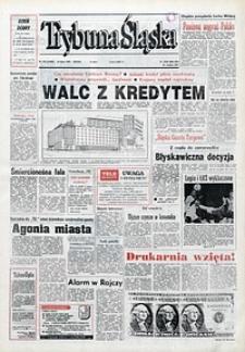 Trybuna Śląska, 1993, nr159