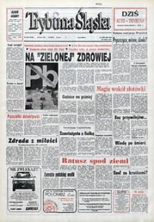 Trybuna Śląska, 1993, nr164