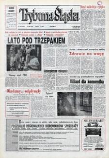 Trybuna Śląska, 1993, nr165