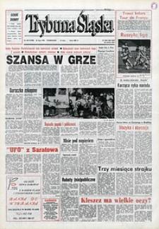 Trybuna Śląska, 1993, nr169