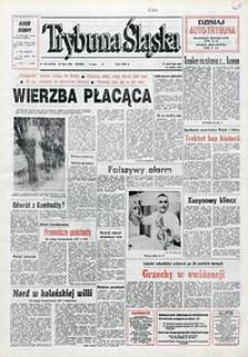Trybuna Śląska, 1993, nr170