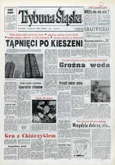 Trybuna Śląska, 1993, nr180