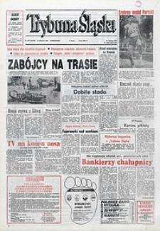 Trybuna Śląska, 1993, nr193