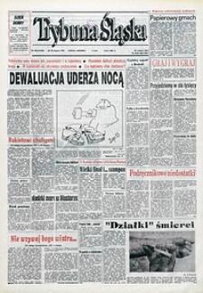 Trybuna Śląska, 1993, nr198