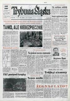 Trybuna Śląska, 1993, nr200