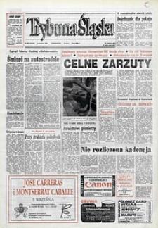 Trybuna Śląska, 1993, nr205