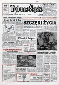 Trybuna Śląska, 1993, nr212