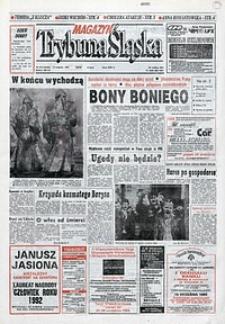 Trybuna Śląska, 1993, nr215