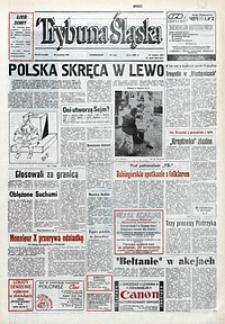 Trybuna Śląska, 1993, nr217