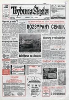 Trybuna Śląska, 1993, nr223
