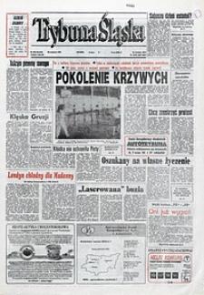 Trybuna Śląska, 1993, nr224