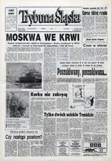 Trybuna Śląska, 1993, nr230