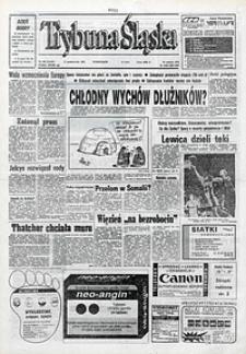 Trybuna Śląska, 1993, nr235