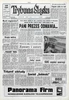 Trybuna Śląska, 1993, nr236