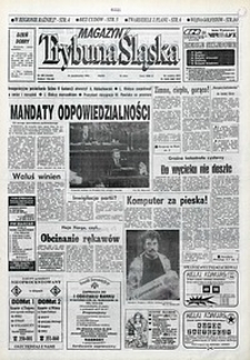 Trybuna Śląska, 1993, nr239