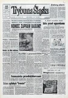 Trybuna Śląska, 1993, nr240