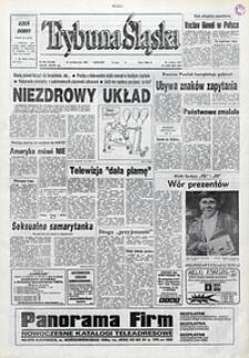 Trybuna Śląska, 1993, nr244
