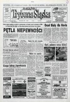 Trybuna Śląska, 1993, nr245