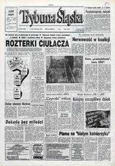 Trybuna Śląska, 1993, nr246