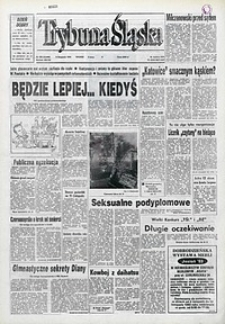 Trybuna Śląska, 1993, nr258
