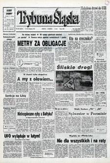 Trybuna Śląska, 1993, nr261