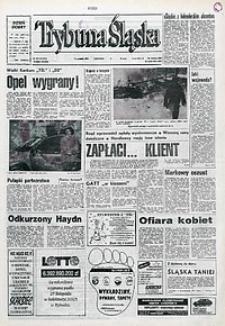 Trybuna Śląska, 1993, nr289