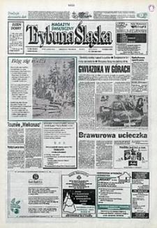 Trybuna Śląska, 1993, nr295