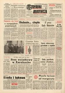 Trybuna Robotnicza, 1990, nr12