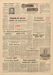 Trybuna Robotnicza, 1990, nr20