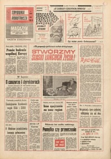 Trybuna Robotnicza, 1990, nr27