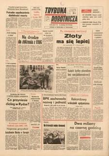 Trybuna Robotnicza, 1990, nr28