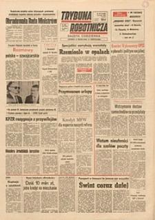 Trybuna Robotnicza, 1990, nr30