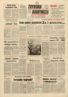 Trybuna Robotnicza, 1990, nr47