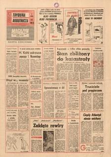 Trybuna Robotnicza, 1990, nr51