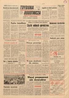 Trybuna Robotnicza, 1990, nr80