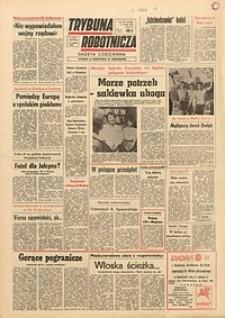 Trybuna Robotnicza, 1990, nr113