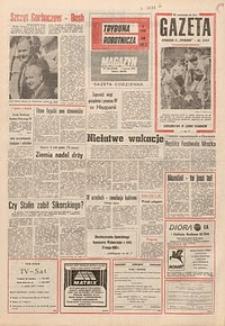 Trybuna Robotnicza, 1990, nr126