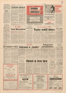 Trybuna Robotnicza, 1990, nr132