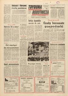 Trybuna Robotnicza, 1990, nr134