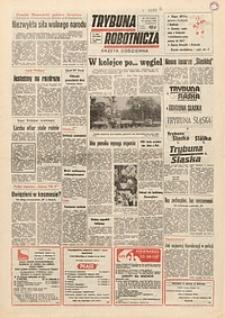 Trybuna Robotnicza, 1990, nr145