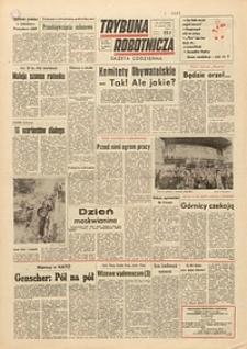 Trybuna Robotnicza, 1990, nr147