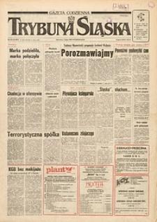 Trybuna Śląska, 1990, nr151