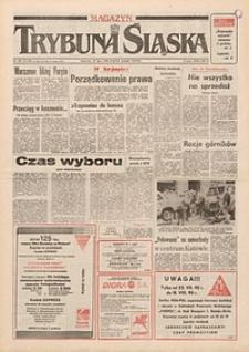 Trybuna Śląska, 1990, nr167