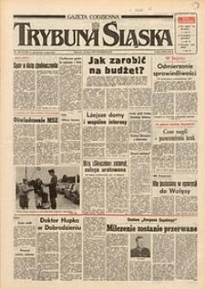 Trybuna Śląska, 1990, nr169