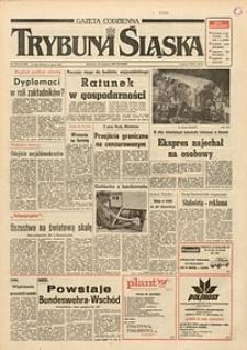 Trybuna Śląska, 1990, nr193