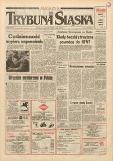 Trybuna Śląska, 1990, nr202
